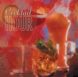 Cocktail Hour album cover