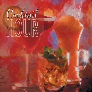 Cocktail Hour album cover