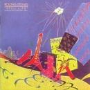 Still Life (American Conc... album cover