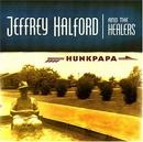Hunkpapa album cover