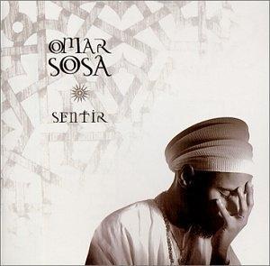 Sentir album cover