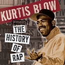 Kurtis Blow Presents The ... album cover