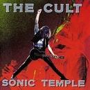 Sonic Temple album cover