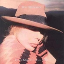 Chalk Mark In A Rain Stor... album cover