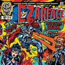 Czarface album cover