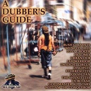 A Dubber's Guide album cover