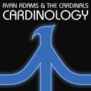 Cardinology album cover