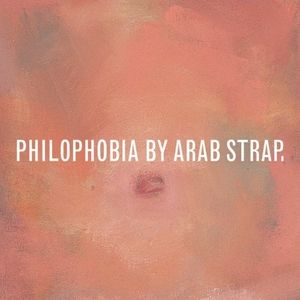 Philophobia (Special Edition) album cover