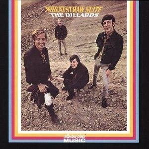 Wheatstraw Suite album cover