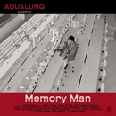 Memory Man album cover