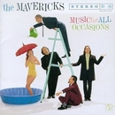 Music For All Occasions album cover