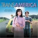 Transamerica: Original Mo... album cover