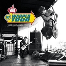 Vans Warped Tour: 2004 Co... album cover