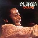 Call Me album cover
