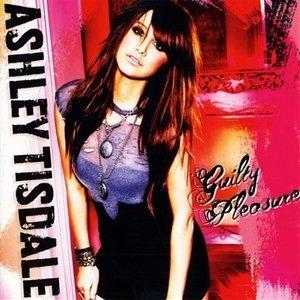 Guilty Pleasure album cover