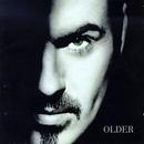 Older album cover