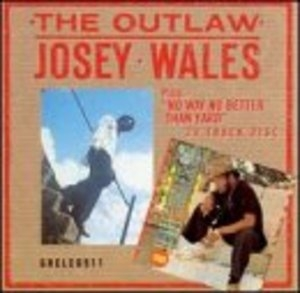 The Outlaw-No Way No Better Than Yard album cover