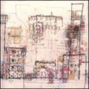 Rumah Sakit album cover