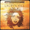 The Miseducation Of Laury... album cover