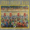 Jerry Garcia Band album cover