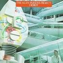 I Robot album cover