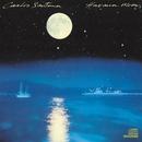 Havana Moon album cover