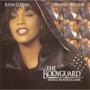 The Bodyguard: Original M... album cover
