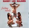 Feeling Randy album cover