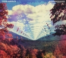 Innerspeaker (Limited Edi... album cover