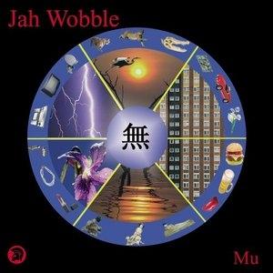 Mu album cover