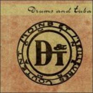 Flatheads And Spoonies album cover