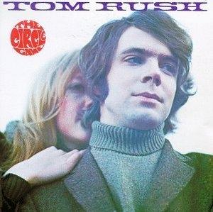 The Circle Game album cover