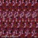 Imagine Dragons EP album cover
