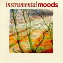 Instrumental Moods album cover