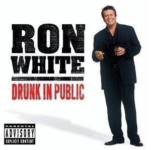 Drunk In Public album cover
