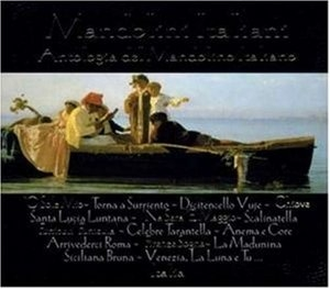 Love And Desire In The Classics: Romantic Piano album cover