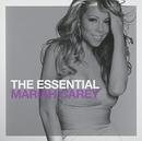 The Essential Mariah Care... album cover