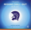 Trojan Box Set: Reggae Ch... album cover