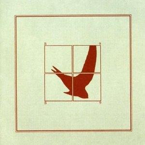 B9 Bis: Belgian Cold Wave 1979-83 album cover