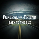 Back To The Bus album cover