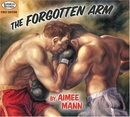 The Forgotten Arm album cover