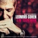 Leonard Cohen: I'm Your M... album cover