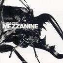 Mezzanine album cover