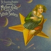 Mellon Collie And The Infinite Sadness Disc2-Twilight To Starlight album cover