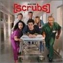 Scrubs: Original T.V. Sou... album cover