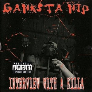 Interview With A Killa album cover
