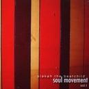 Soul Movement, Vol.1 album cover