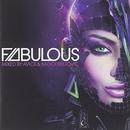 Fabulous album cover