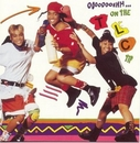 On The TLC Tip album cover