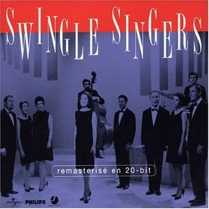 The Joy Of Singing & Sounds Of Spain album cover